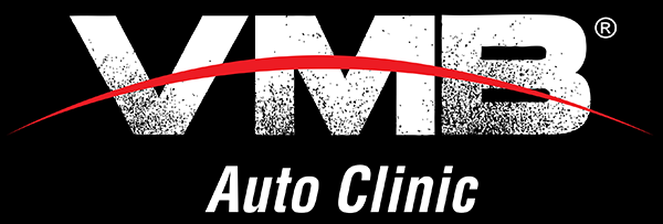 vmb-auto-clinic-logo-large